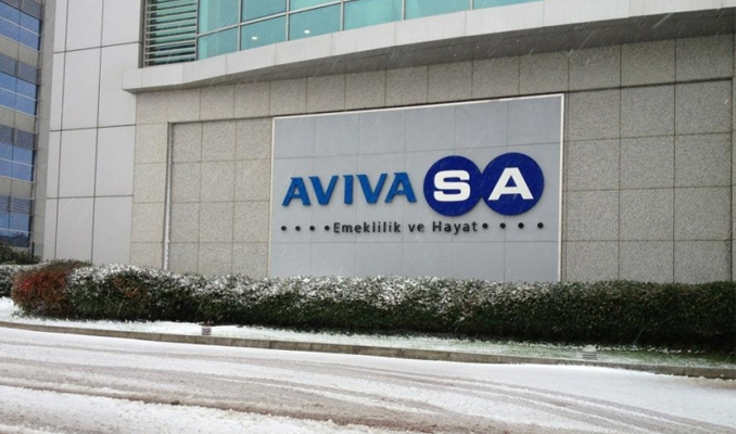 Avivasa'nın karı beklentilerin altında kaldı