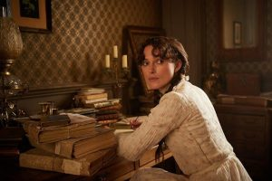 Fransız Yazar Colette