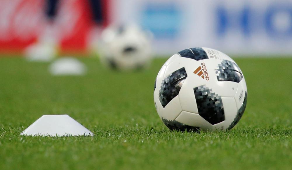 Futbolda averaj nedir? Averaj ne demek, neden önemlidir? Averaj
