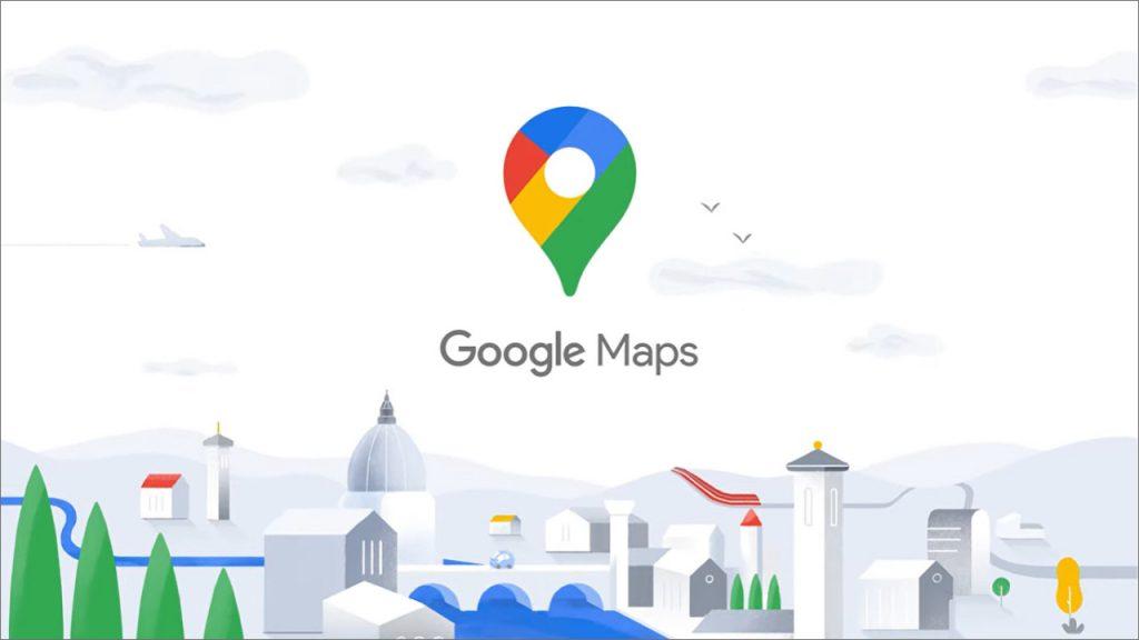 Google Haritalar'ın Sokak Görünümü yenileniyor