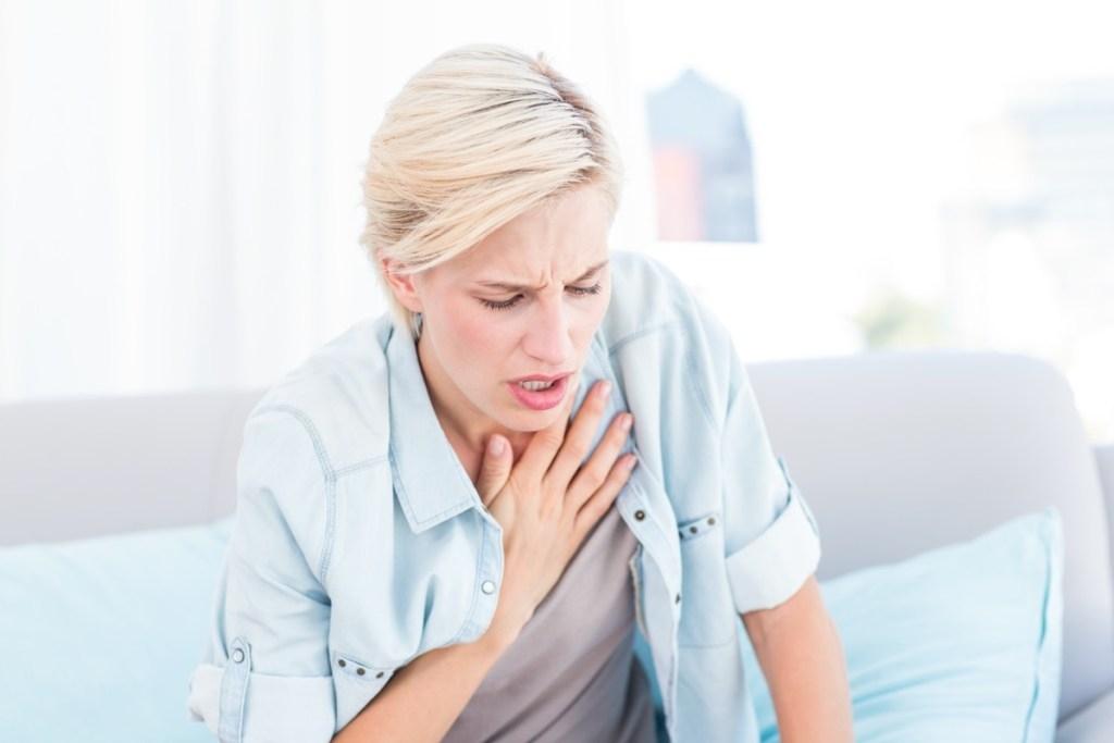 Kalp ve damar sağlığında doğru bilinen 5 yanlış