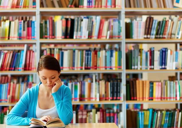 Mutlaka Okunması Gereken Kişisel Gelişim Kitapları Hangileridir?