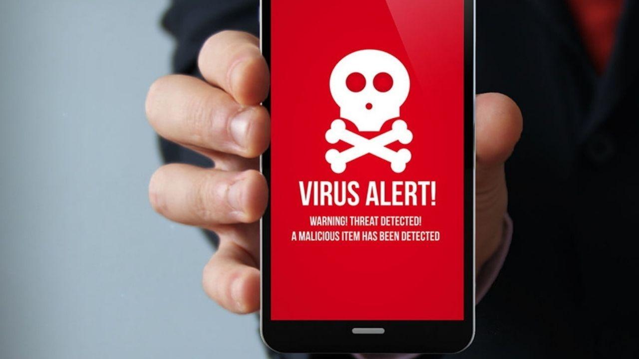 WhatsApp bu kez de 'tehlikeli virüs'le gündemde