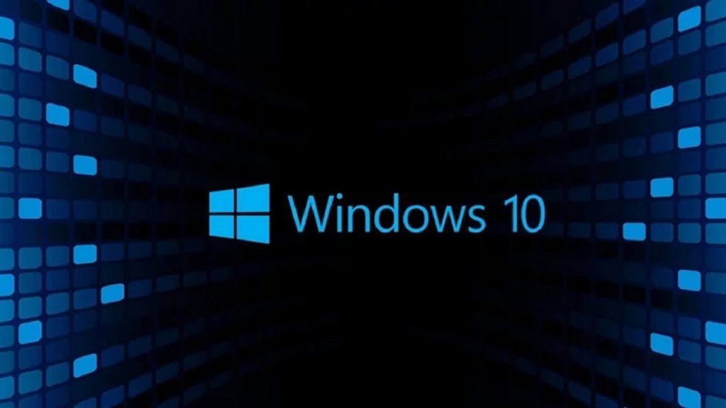 """Windows 10 nasıl hızlandırılır? İşte adım adım işlemler Bilgisayarınızın hızından memnun değil misiniz? """"Windows 10 nasıl hızlandırılır?"""" rehberi ile cihazınızın…"""