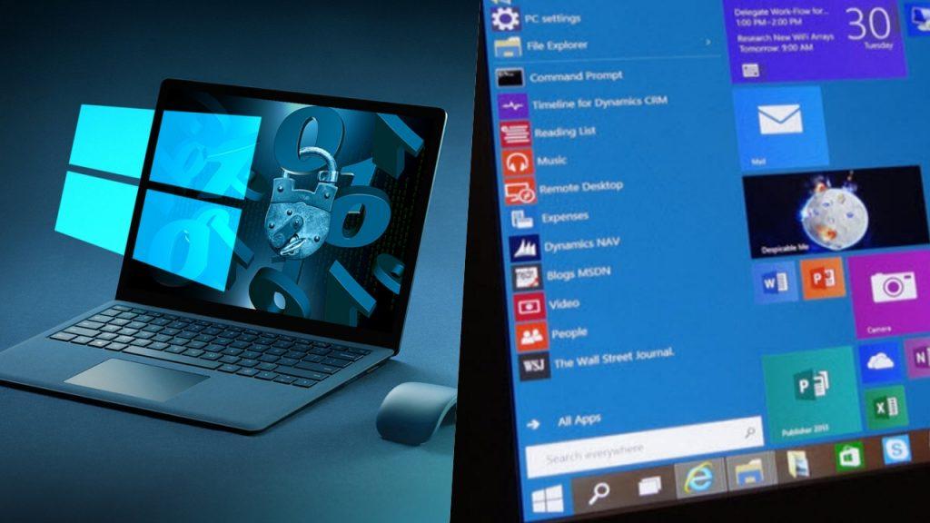 Windows 10'u etkili kullanmanızı sağlayacak 10 ipucuBu yazımızda, Windows 10'u daha önce hiç olmadığı kadar efektif bir şekilde kullanmanızı sağlayacak …